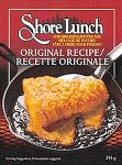 Shore Lunch brand Fish Breading Recall [Canada]