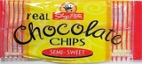 ShopRite brand Chocolate Chip Recall [US]