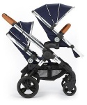 iCandy Peach Pushchair Recall [Australia]