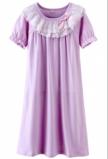 Asherangel Children's Nightgown & Pajama Recall [US]