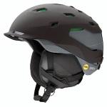 Quantum Ski and Snowboard Helmet Recall [US & Canada]