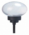 Southwire Snow Globe Stake Light Recall [US & Canada]