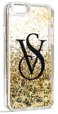 Victoria's Secret Phone Case Recall [Australia]