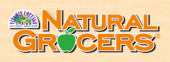 Logo - Natural Grocers