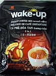 Vina Café Wake-Up Instant Coffee Recall [US]