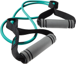 Dick's Fitness Gear Resistance Tubes Recall [US]