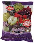 New Choice Assorted Jelly Cup Recall [Australia]