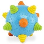 "Toys ""R"" Us Bruin Wiggle Ball Toy Recall [Australia]"