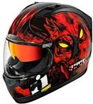 Icon Motorcycle Helmet Recall [Canada]