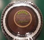 Kenny's Buckeye Pies