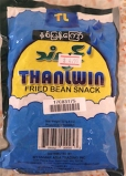 Thanlwin Fried Bean Snack Recall [US]