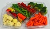 Meijer Vegetable Salad & Platter Recall [US]