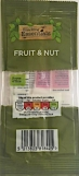 Snacking Essentials Fruit & Nut Recall [UK]