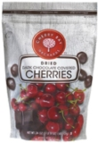 Shoreline Fruit Chocolate Cherry Recall [US]