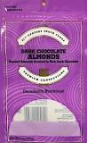 21st Century Snack Foods Chocolate Almond Recall [US]