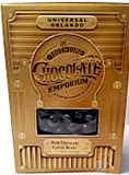 Rucker's Toothsome Chocolate Recall [US]