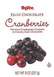 GKI Foods Dark Chocolate Recall Expands [US]