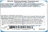 Dutch Valley Almond and Cashew Recall [US]