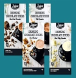 LIDL Deluxe Drinking Chocolate Stick Recall [UK]