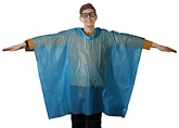 Wealers' brand Children's Rain Poncho Recall [US]