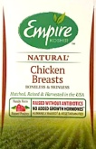 Empire Kosher Poultry Chicken Recall [US]