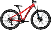 Norco Children's Bicycle Recall [US & Canada]