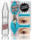 Gimme Brow Volumizing Eyebrow Gel Recall [Canada]