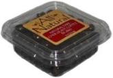 Lipari Foods Dark Chocolate Recall [US]