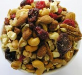 Food Co. Trail Mix Recall [US]