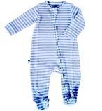 Woolino Children's Pajama Set Recall [US]