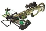 Precision Shooting Archery Crossbow Recall [US]