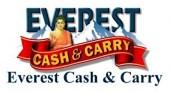 Everest Foods brand Fried Beaten Rice Recall [UK]