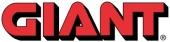 Logo - Giant Food Stores