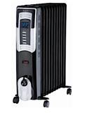 Moretti 11 Fin Oil Column Heater Recall [Australia]