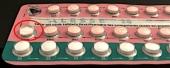 Alesse 21 & Alesse 28 Birth Control Pill Recall [Canada]