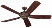 Monte Carlo Cyclone Ceiling Fan Recall [US & Canada]
