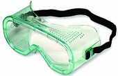 Honeywell, Snap-On & Stanley Safety Goggle Recall [Canada]