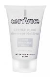 Envie Crema Mani Dermoprotettiv Hand Cream Report 51/2017