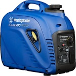 Westinghouse Portable Generator Recall [US]
