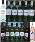 Warburn Estate brand Wine Recall [Australia]