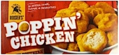 Rooster's Southern Fried Poppin' Chicken Recall [UK]