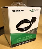 Netgear Power Adapters for Recall [US & Canada]