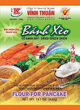 Vinh Thuan brand Hagou Flour Recall [Canada]