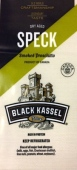 Black Kassel Pork Salami and Prosciutto Recall [US]
