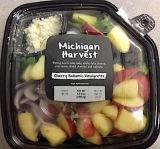 Meijer Stores branded Salad & Starter Recall [US]