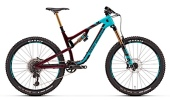 Rocky Mountain Bicycle Recall [US & Canada]