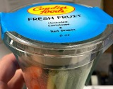 Condies Foods brand Fruit Cup Recall [US]