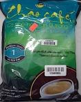 Chao Café Vietnamese Instant Coffee Recall [US]