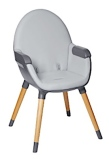 Skip Hop Tuo Convertible High Chair Recall [US & Canada]