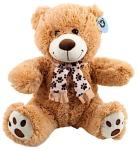 Tuincentrum Overvecht/Diervoordeel Teddy Bear Toy Recall [EU]